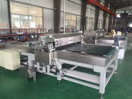 China Solar Glass Coating Machine AR Coating System To Increase The Glass Transmittance factory
